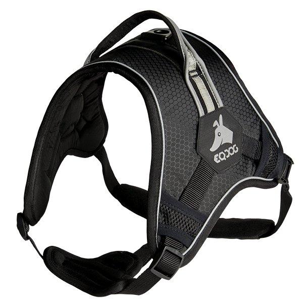 Classic Harness™