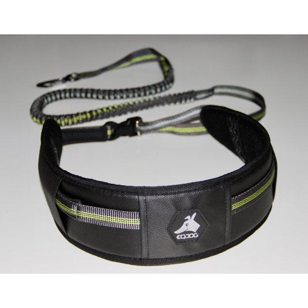 Løbebælte til Jogging Leash™