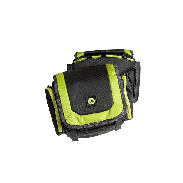 Flex Pack™ Medium/Large